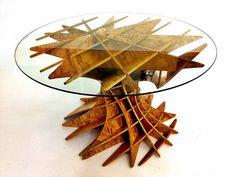 170 Best CNC furniture designs images in 2015 | Furniture design