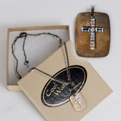 """""""In Him"""" Collection #NC 157"""