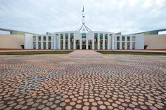 I'm a Canberra native and I visit there very regularly, so I thought I'd pop together a list of my favourite awesome things to do in Canberra. Australia Capital, Australia Travel, Stuff To Do, Things To Do, Australian Capital Territory, Holiday Wishes, Politicians, Capital City, Awesome Things