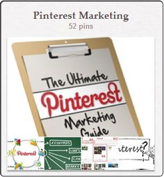 Pinterest Alerts by PinAlerts.com...IT WORKS!!! Now you can see who/what is being pinned (via email) on your blog...the list on pinterest stopped working on my blogs :-( but this makes up for it.