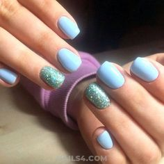Simple Nail Art Designs / Classic And Lovely Nails Art Design Simple Nail Art Designs, Nail Designs Spring, Beautiful Nail Designs, Gel Nail Designs, Cute Nail Designs, Easy Nail Art, Classy Nails, Simple Nails, Cute Nails