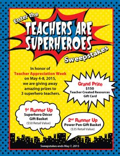 Teacher Created Resources Inc Worksheets
