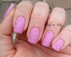 Kiko Cupcake 652 Lilac