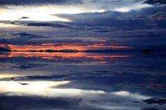 La nube en nuestros negocios y nuestras vidas