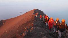 il-vulcano-a-piedi.jpg 550×310 pixels