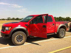 The new Raptors, going muddin! Raptors, Monster Trucks, June, Ford, Vehicles, Car, Vehicle, Tools