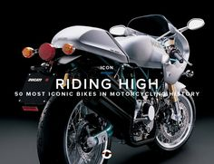 50-most-iconic-motorcycles-gear-patrol-lead-full  50 ways to ride like the wind Riding High: The 50 Most Iconic Bikes in Motorcycling History