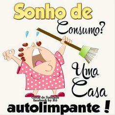 Portuguese Quotes, Funny Memes, Jokes, Happy Wishes, Good Humor, Otaku Anime, Minions, I Laughed, Haha