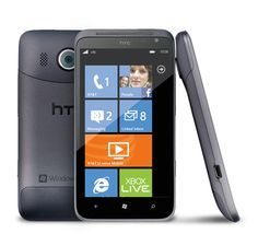 #HTC #Titan II is easily the best of the #Windows 7 lot. The camera, at 13 MP, is one of the best cameras ever to be featured on a smart phone,