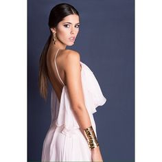 Miss univers 2015 robe blanche - Tuxboard