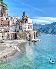 Atrani Italy The post Atrani Italy appeared first on Hochzeit Mag. Hochzeitsreise Hochzeit Mag Atrani Italy The post Atrani Italy appeared first on Hochzeit Mag. Places Around The World, The Places Youll Go, Places To Visit, Around The Worlds, Dream Vacations, Vacation Spots, Italy Vacation, Atrani Italy, Sorrento Italy
