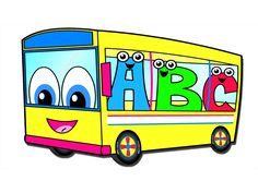 """""""Nursery Rhymes Collection Vol. 1"""" - Wheels on the Bus & More, Baby Todd..."""