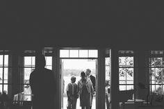 Villa Haikko Wedding - Maria Hedengren 0085 Summer Wedding, Wedding Day, Green Park, Documentary Photography, Outdoor Ceremony, Wedding Dress Styles, Wedding Pictures, Mother Of The Bride, Wedding Planning