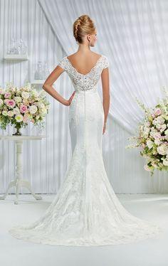 Najlepsze Obrazy Na Tablicy Suknie ślubne 20 Dress Wedding Alon