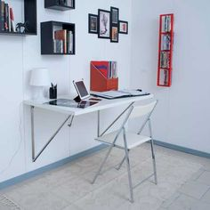 New Table Concept | ResourceFurniture