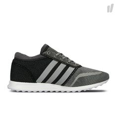 Adidas Los Angeles ( S42020 ) - OVERKILL Products & Store
