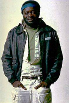Yaphet Kotto played as Parker. Great Sci Fi Movies, Iconic Movies, Classic Movies, Good Movies, Alien Movie 1979, Aliens Movie, Scary Films, Sci Fi Films, Ridley Scott Movies
