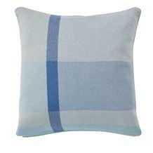 7502bf34797 Håndklæder » Køb håndklæder online her | ønsker in 2019 | Håndklæder