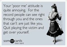 Yes! Funny how you hang out with a bunch of fat heffers so you feel like the skinny one in the bunch. PATHETIC Great Quotes, Quotes To Live By, Funny Quotes, Inspirational Quotes, Awesome Quotes, Grow Up Quotes, Hot Quotes, Epic Quotes, Smart Quotes