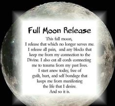 Look for the moon this morning. It is huge and lovely even with the sun up! Look for the moon this morning. It is huge and lovely even with the sun up! Wiccan Spell Book, Wiccan Spells, Witchcraft, Spell Books, Hoodoo Spells, Witch Spell, Full Moon Spells, Full Moon Ritual, Full Moon Quotes