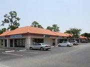 Beach Road Plaza - Retail Space For Lease