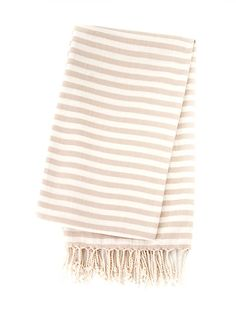 Pamuk & Co-Re-edited -full Turkish Towels, Cabana, Cotton, Shopping, Collection, Ideas, Cabanas, Thoughts, Gazebo