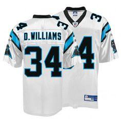 the latest c743a c4681 NFL Carolina Panthers Jerseys Wholesale