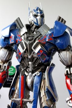 Optimus Prime, Plaza, Cosplay, Facebook, Photo Galleries, Past Tense, Sons, Comic Con, Colombia