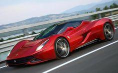 Beautiful vehicles - Beautiful♥Pic✿