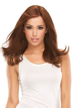 49 Best Wigs - Wigs For Women - Canada images 67e3000fe