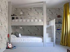 #beds