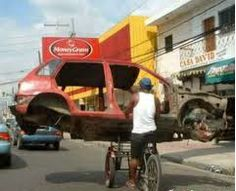 We search the entire web just to bring you the most funny images from El Salvador.  #fyifuse #business #listings #ads
