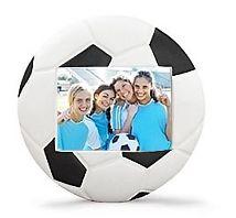 Team Soccer Gifts on Kids Soccer World Soccer Drills For Kids, Soccer Practice, Kids Soccer, Soccer Stars, Kids Sports, Soccer Ball, Soccer Gifts, Team Mom, Soccer World