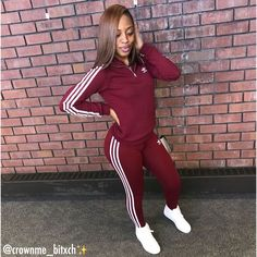 How I Stay Organized With Daily Tasks – Fashion Outfits Sporty Outfits, Dope Outfits, Outfits For Teens, Fall Outfits, Summer Outfits, Fashion Outfits, Fashion Tips, Jogging, Adidas Outfit