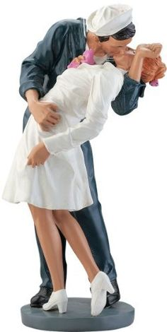 sailor and nurse wedding cake topper 1000 images about nautical wedding on 19619