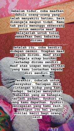 People Quotes, True Quotes, Book Quotes, Qoutes, Reminder Quotes, Self Reminder, Secret Admirer Quotes, Baby Love Quotes, Cinta Quotes