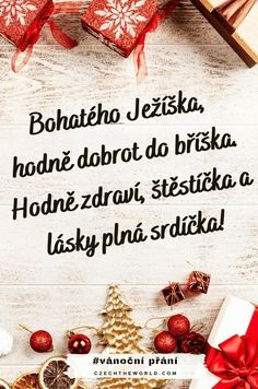 Holiday Wishes, Xmas, Christmas, Vegetables, Food, Essen, Navidad, Navidad, Vegetable Recipes