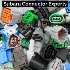 iWire Subaru Wiring Services (iwire1720) on Pinterest
