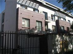 1 bedroom flat in Hatfield, Hatfield, Property in Hatfield - 1 Bedroom Flat, Hunting, Multi Story Building, Villa, House, Home, Fork, Villas, Homes