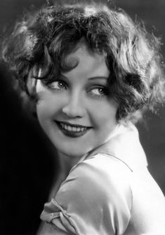 Nancy Carroll   *Nancy Carroll   Pinterest   Nancy carroll and ...