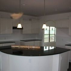 Pro #354360 | Prestige Granite Countertops. LLC | Lexington, KY 40515