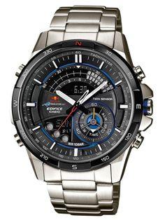 0a6e2599cc3e Las 53 mejores imágenes de Relojes Casio hombre