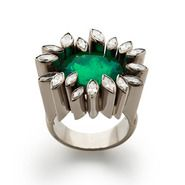 Grima Creations: RINGS