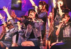 omiansary: 乃木坂46 Merry Xmas Show part-2 | 日々是遊楽也