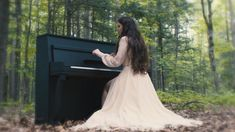 The Agonist, Music Videos, Blues, American, Wedding Dresses, Bride Dresses, Bridal Gowns, Wedding Dressses