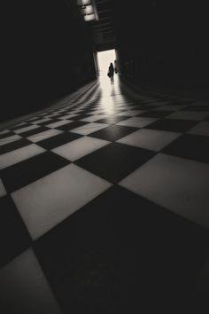 Toward Bright by Koichi Yoshii