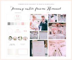 Confetti, Boards, Cream, Wedding, Pink, Planks, Creme Caramel, Valentines Day Weddings, Weddings