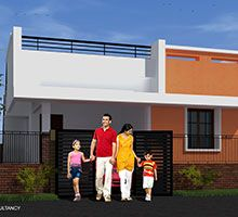 Elysium property developers are one of the best builders in house for sale in coimbatore are considered to be the best ones even though we solutioingenieria Choice Image