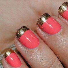 dorado & coral
