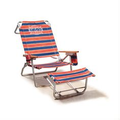 Captivating Tommy Bahama Beach Chair With Footrest   Google Search